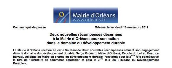 2012 12 20 recompenses developpement durable