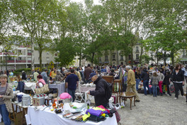 Brocante-quartier-Dunois