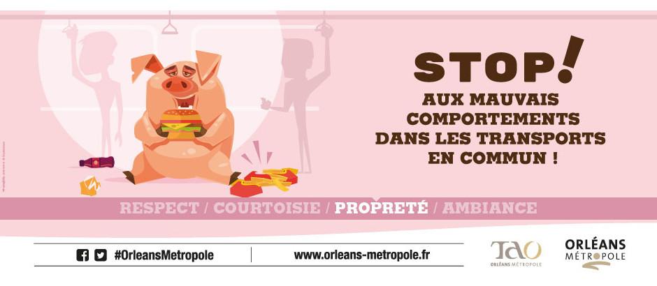 basic fit orleans prostituée suisse annonce