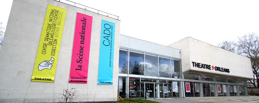 http://www.orleans-metropole.fr/fileadmin/_processed_/csm_theatre_orleans_facade_3294b293af.jpg
