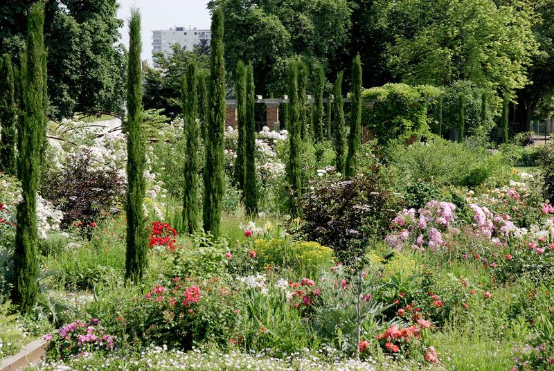 Jardin des plantes orl ans m tropole - Maison jardin des plantes nantes orleans ...