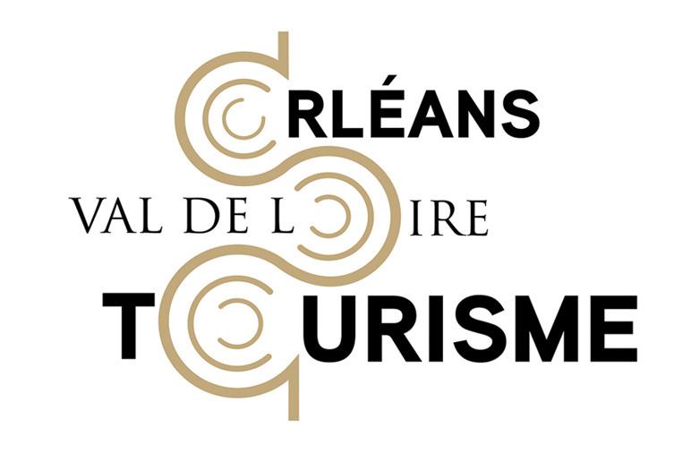 Tourisme le nouveau cap orl ans m tropole - Office de tourisme de loire atlantique ...
